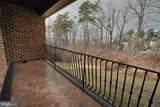 4803 Smokey Court - Photo 64