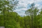 116 Wisp Mountain Road - Photo 45