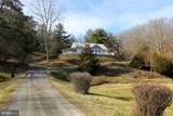 1225 Northwestern Pike - Photo 3