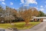8239 Hilton Road - Photo 3