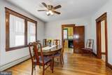 7416 Old Harford Road - Photo 12