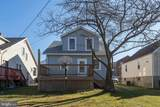 7416 Old Harford Road - Photo 30