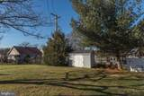 7416 Old Harford Road - Photo 34
