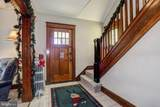 7416 Old Harford Road - Photo 4