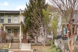 805 Euclid Street - Photo 1