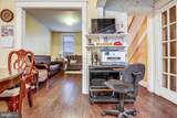 805 Euclid Street - Photo 8