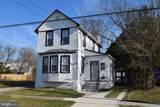 109 Lewis Avenue - Photo 1