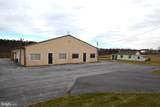 7628 & 7636 Linglestown Road - Photo 1