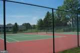 521 Clarella Court - Photo 25