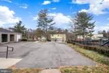 12601 Tobytown Drive - Photo 15