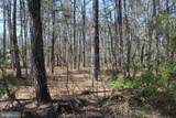 109 Pine Tree Drive - Photo 2