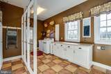 16085 Little Ferry Road - Photo 21