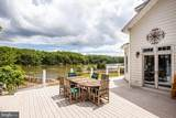 16085 Little Ferry Road - Photo 43