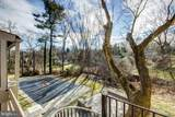 1157 Youngsford Road - Photo 41