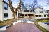 1157 Youngsford Road - Photo 45
