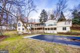 1157 Youngsford Road - Photo 47