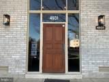 4931 Americana Drive - Photo 1