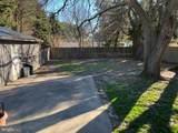 5675 Boundary Avenue - Photo 3