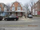 171 Manheim Street - Photo 1