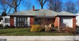 36 Rosemont Drive - Photo 1