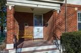 547 Springettsbury Avenue - Photo 27