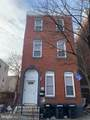 1538 18TH Street - Photo 1