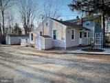 619 Lakeside Drive - Photo 1
