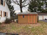 204 Briarwood Drive - Photo 4