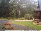 1959 Kump Road - Photo 131
