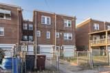 931 26TH Street - Photo 18