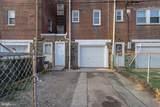931 26TH Street - Photo 19