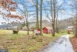 5024 Grave Run Road - Photo 35