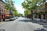 400 Madison Street - Photo 110