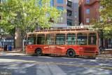 400 Madison Street - Photo 135