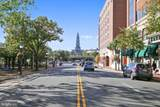400 Madison Street - Photo 137