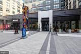 400 Madison Street - Photo 68