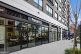 400 Madison Street - Photo 70