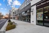 400 Madison Street - Photo 71