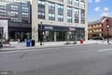 400 Madison Street - Photo 72