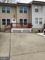 1114 Forest Drive - Photo 2