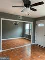 1114 Forest Drive - Photo 7
