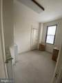 2031 Locust Street - Photo 21
