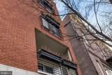 271 11TH Street - Photo 41