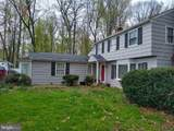 16971 Purcellville Road - Photo 9