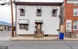 24 Baltimore Street - Photo 1
