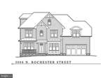 3008 Rochester Street - Photo 47