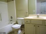 11655 Williamsport Pike - Photo 11