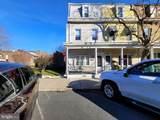 7 Catawissa Street - Photo 1