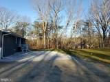 258 Quinton Marlboro Road - Photo 12