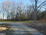 258 Quinton Marlboro Road - Photo 14